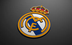 Real Madrid topper stadig