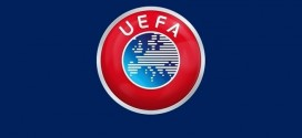 UEFA still earns big money