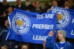 Foto: Leicester City Football Club