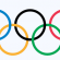 The crisis may spread to IOC